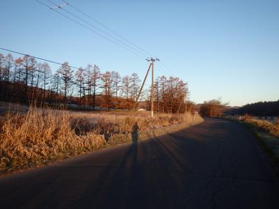 PB030019