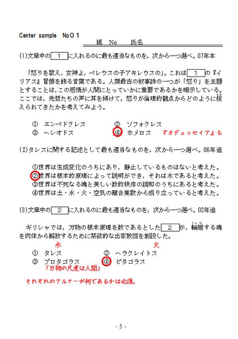 倫CS01表