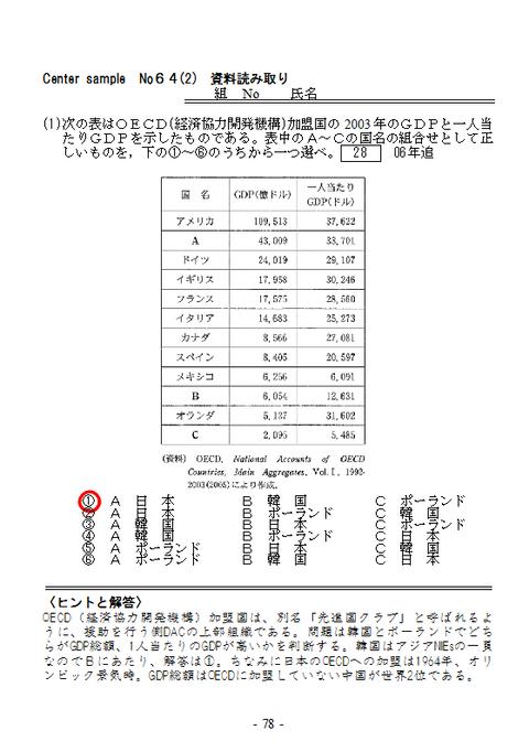 CSNo64②表