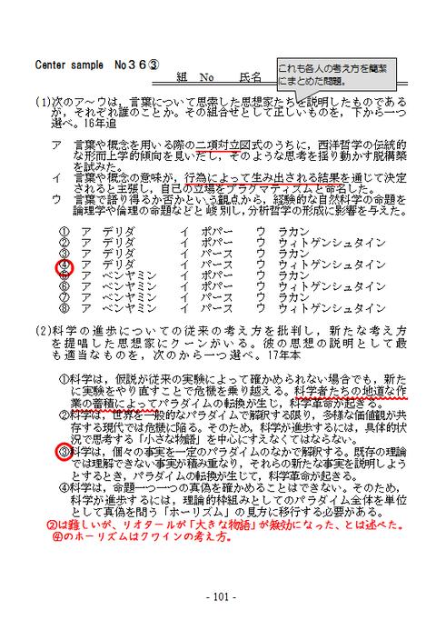 倫CS36③表