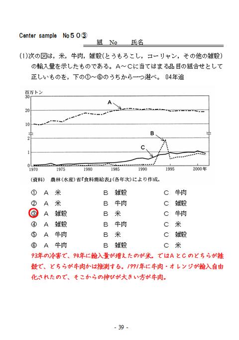 CSNo50③表
