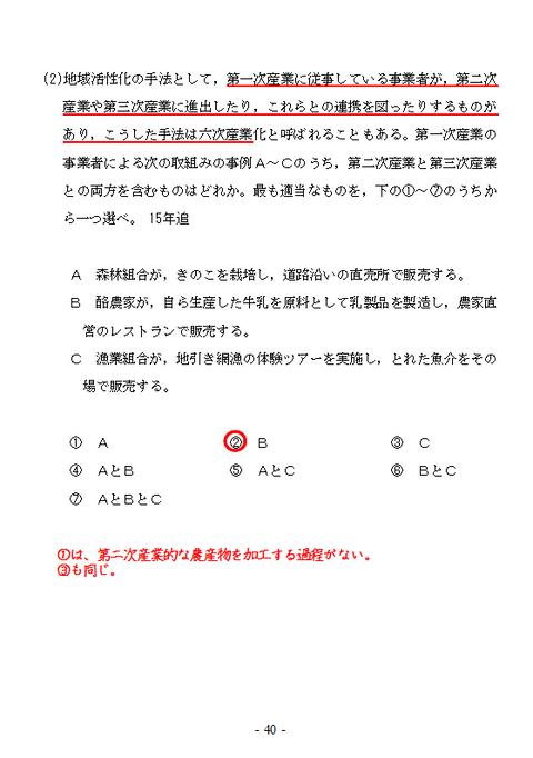 CSNo50③裏