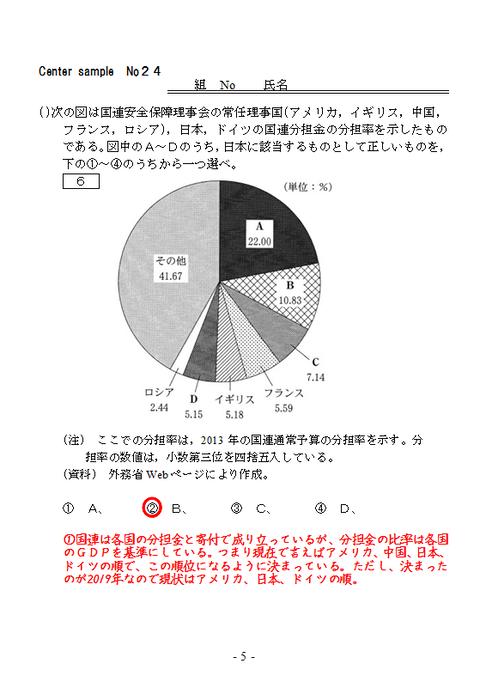 CSNo24表