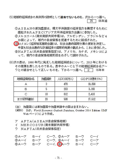 CSNo63裏