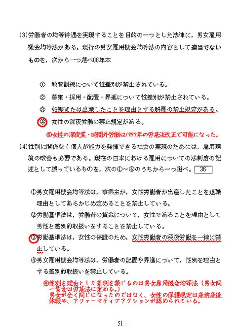CSNo54裏