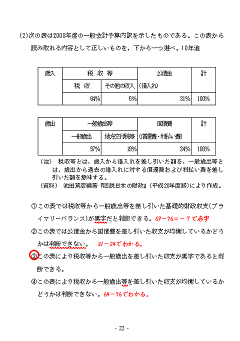 CSNo43②裏