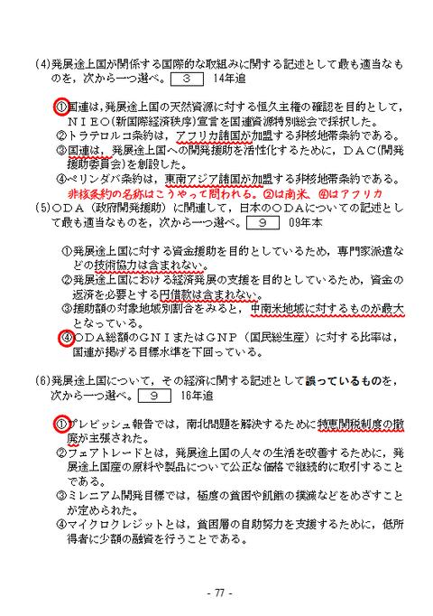 CSNo64裏