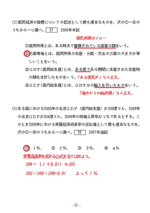 CSNo40裏