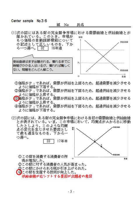 CSNo36表