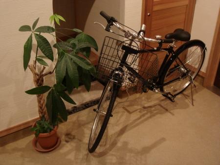 ... 無印自転車 - livedoor Blog