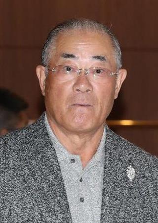 張本勲、韓国済州の選手に「やっつけてやった」という態度を取った浦和に喝!「今の若い人は礼儀正しい日本人じゃない」 2ch「狂ってるな張本」「ぶち殺されろ張本!」