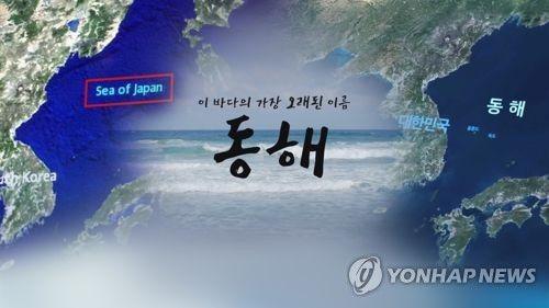 韓国政府、国連地名会議で「東海」表記を広報へ 2ch「知れば知るほど嫌いになる韓国」「とことん嫌がらせ歴史的根拠なし」「日本政府代表も出席するんだろうな」