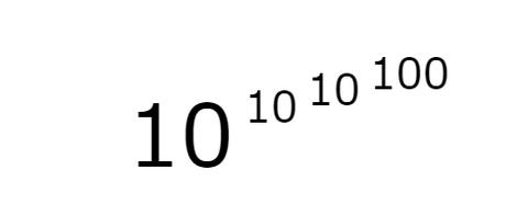 livejupiter-1529121040-14-490x200