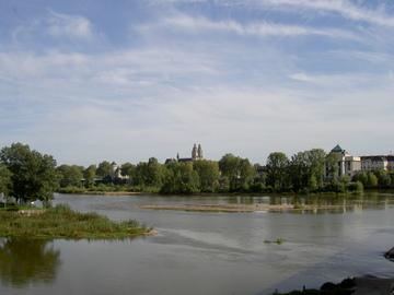 ロワール河