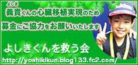 yoshiki-banner