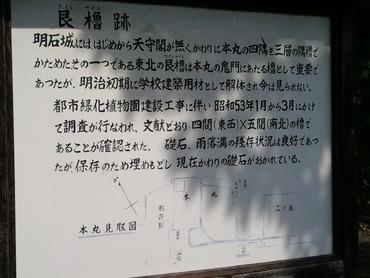 dcc8e189.jpg