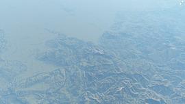 outerra 2012-03-13 22-42-38-18