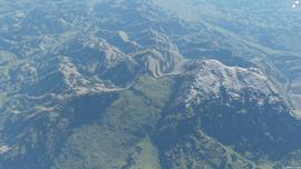 outerra 2012-03-13 22-42-13-98