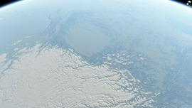 outerra 2012-03-13 22-43-04-74