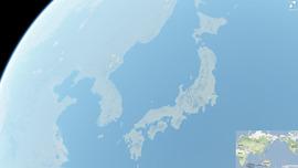 outerra 2012-03-13 22-53-40-27
