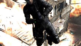 Blacklist_DX11_game 2013-08-21 15-05-34-32