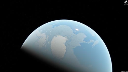 outerra 2012-03-13 22-43-37-44