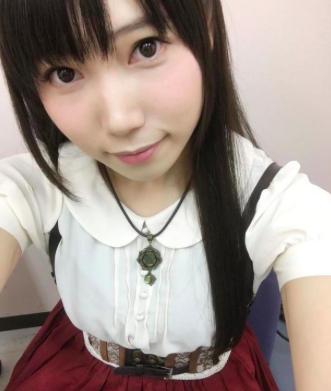 相坂優歌の画像 p1_16