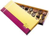 250px-Boite_chocolat