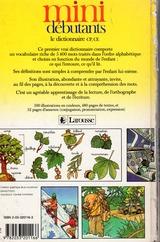 Larousse 006