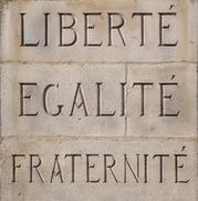 liberteEgaliteFraternite