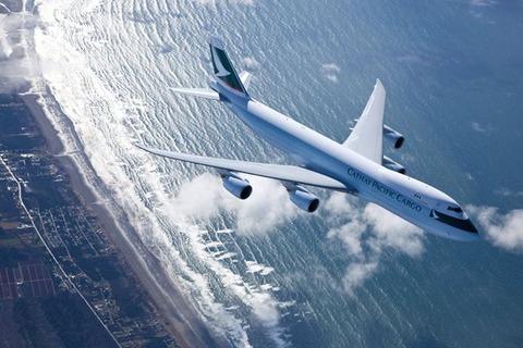 CXaircraft747 8F