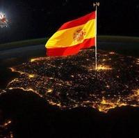 ¡Viva España!