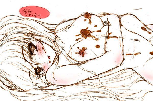 naked_chocolat032