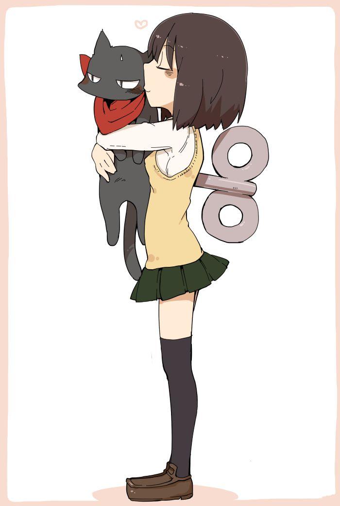 shinonome_nano200