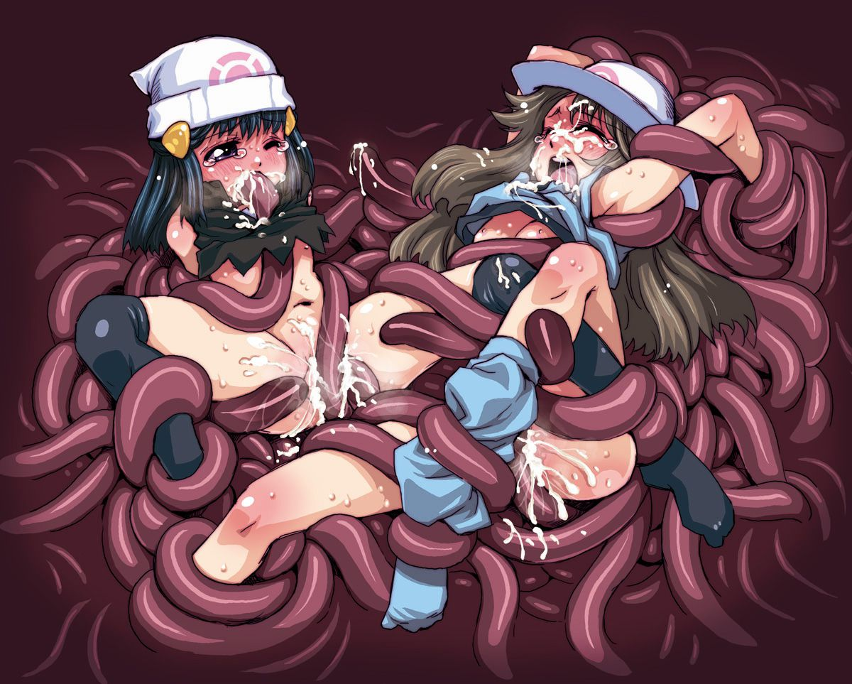 hikari_(pokemon)004