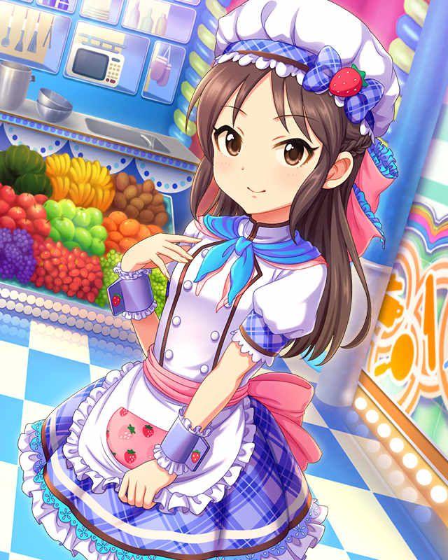 tachibana_arisu038