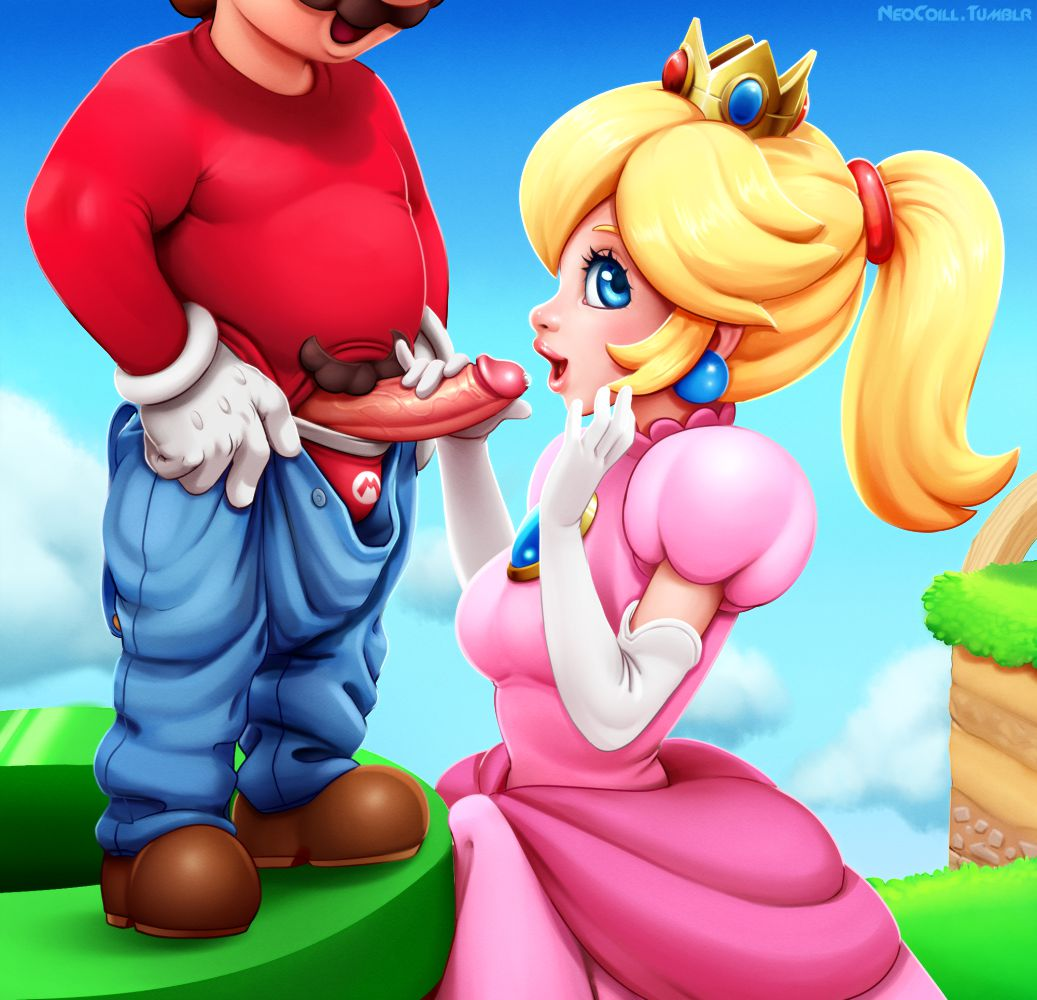 princess_peach776