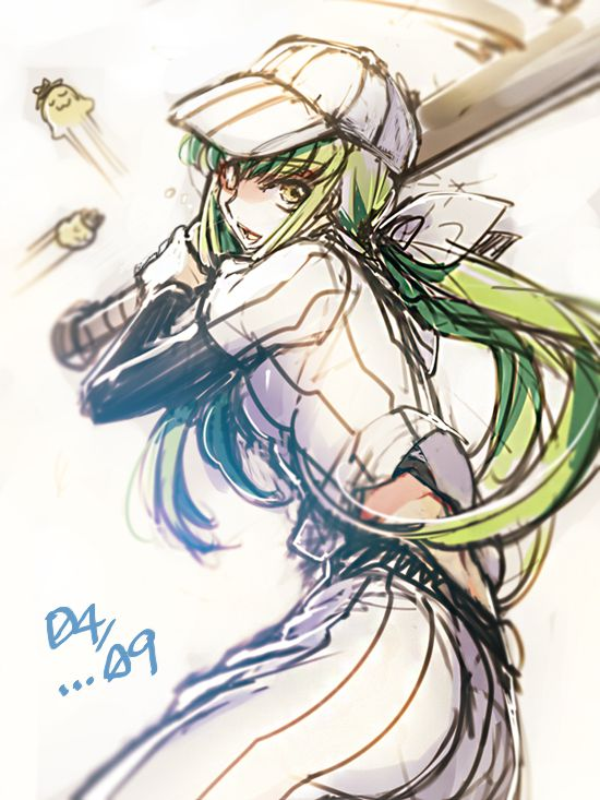 baseball_uniform187