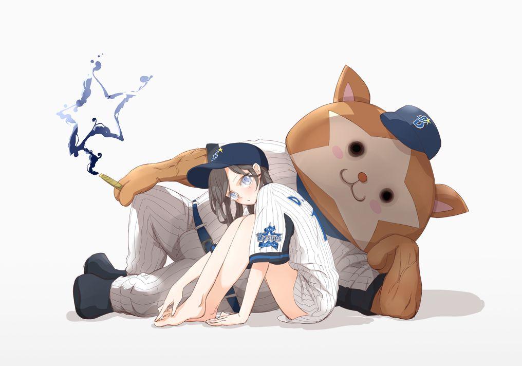 baseball_uniform202