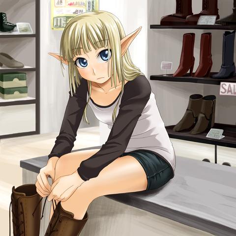 elf0780