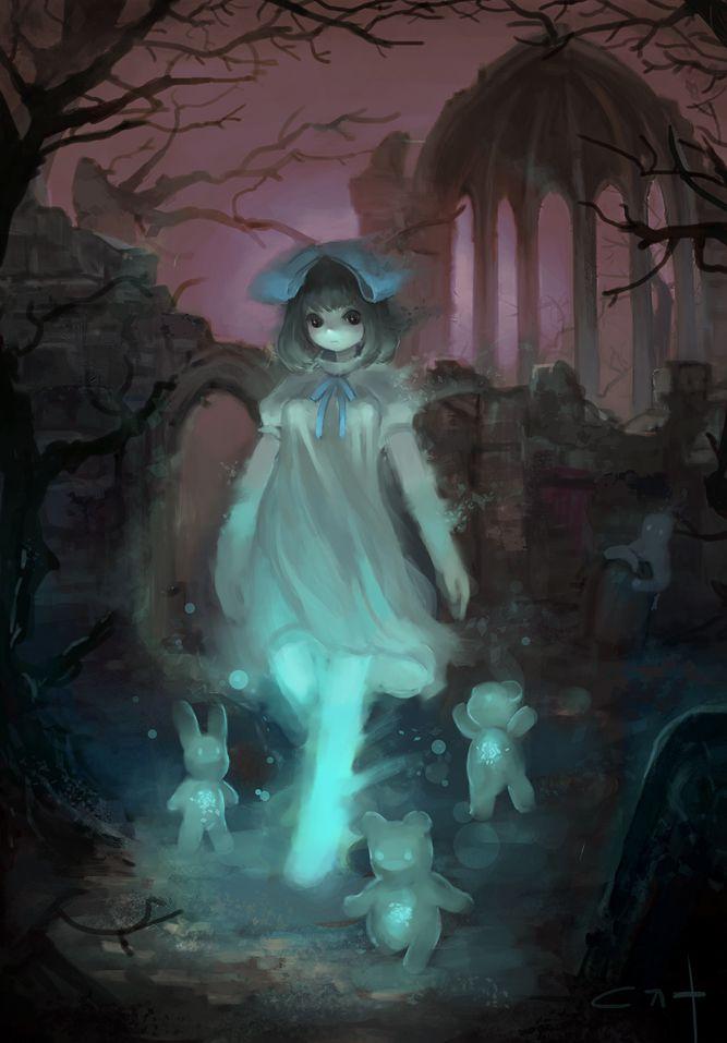 ghost_girl025