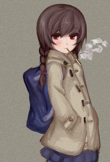 madotsuki084