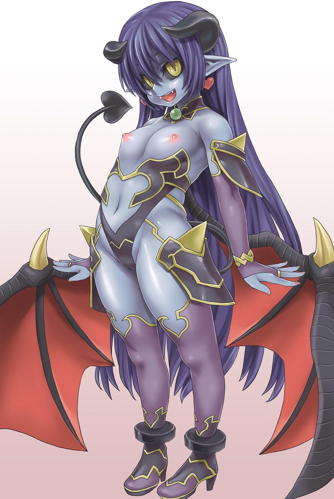 loli demon_girl233