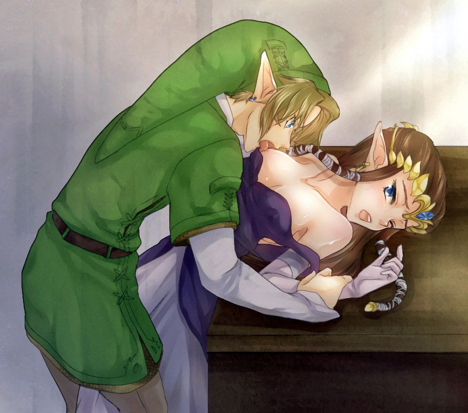 princess_zelda012