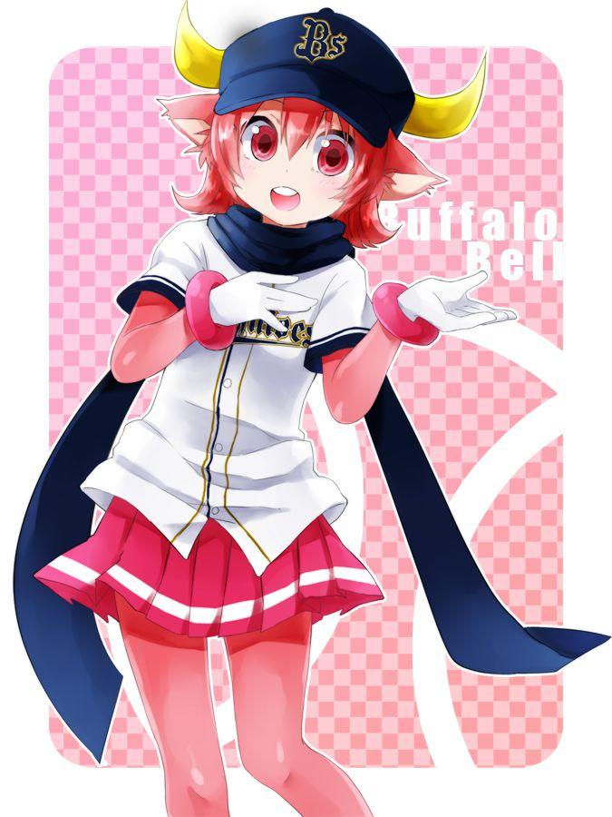 baseball_uniform026
