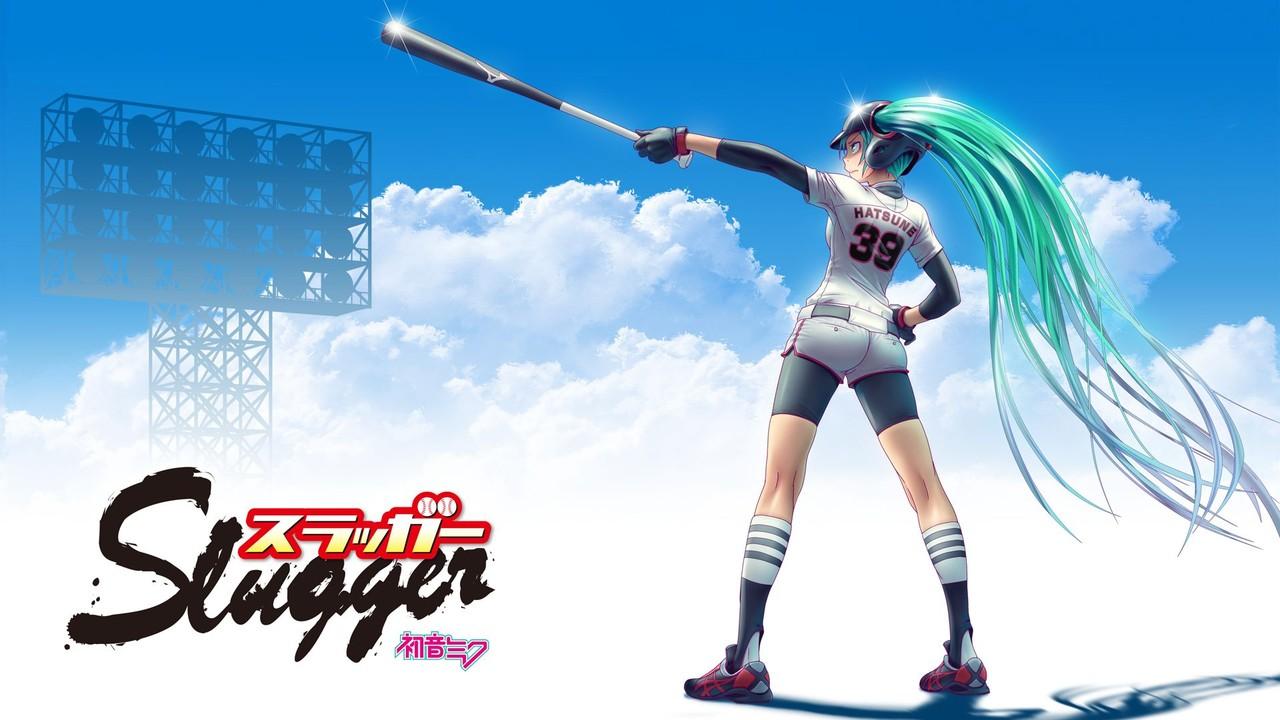 baseball_uniform103