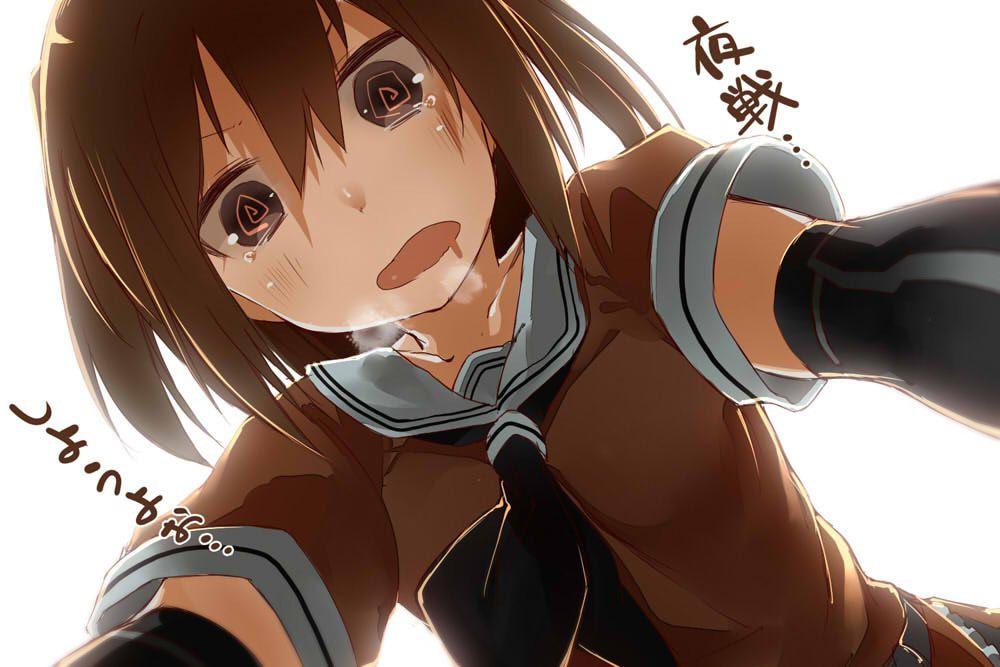 sendai_(kantai_collection)015