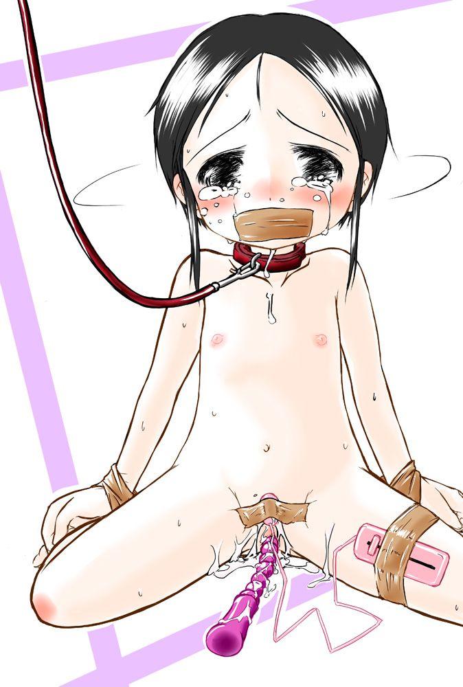 urethral_insertion -penis130