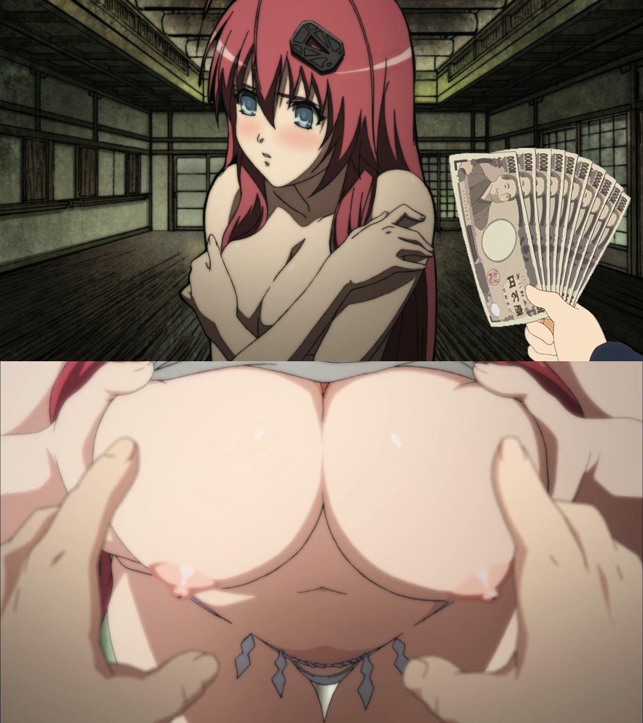 fistful_of_yen019