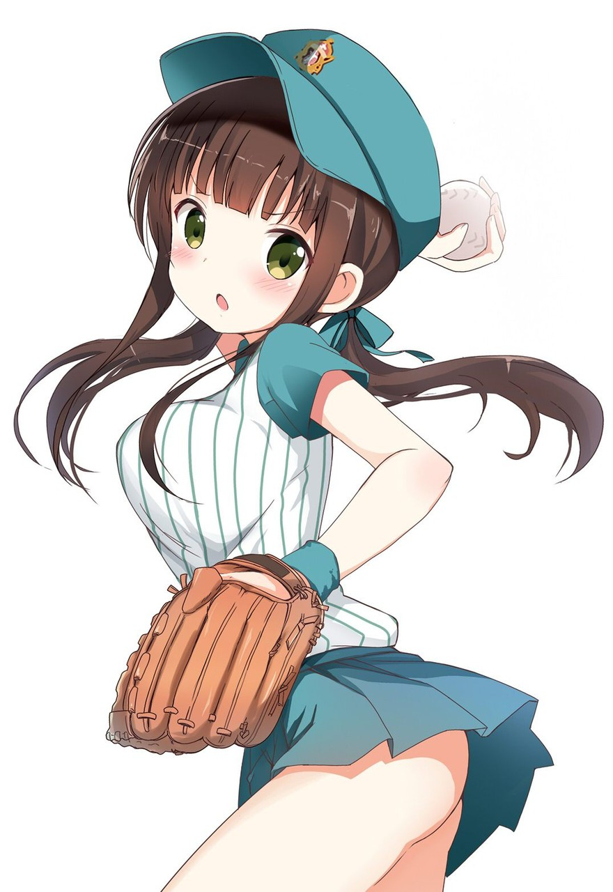 baseball_uniform226